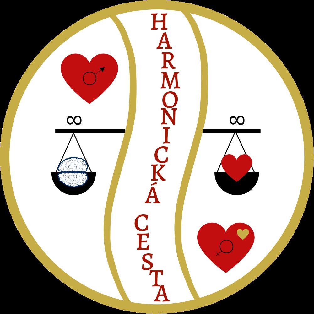 Harmonická cesta